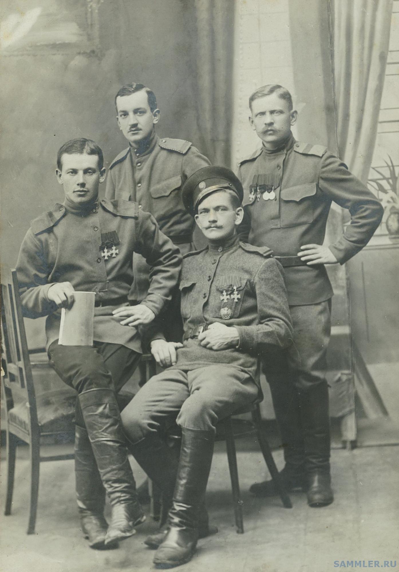 9 мая 1917года .png