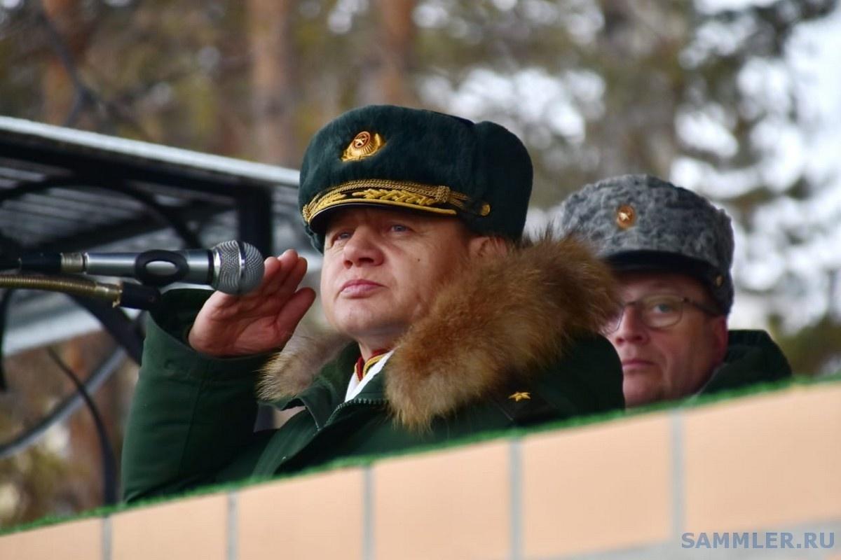 Новый начальник ДВОКУ .jpg