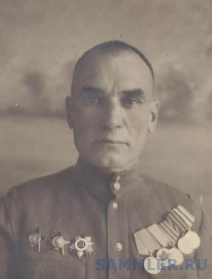 пономаренко петр   михайлович   1938-4649 штаб (5).jpg