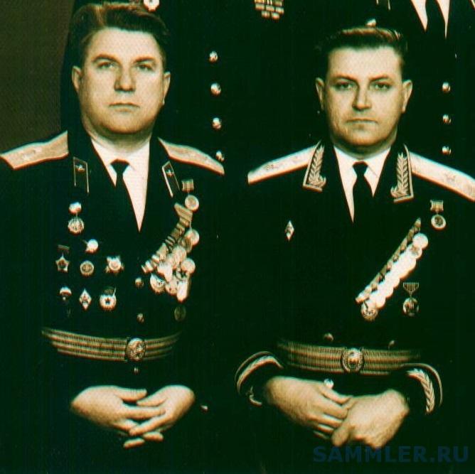 Kulishev.JPG