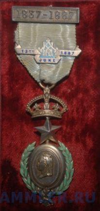 Медаль 1837-1887.JPG