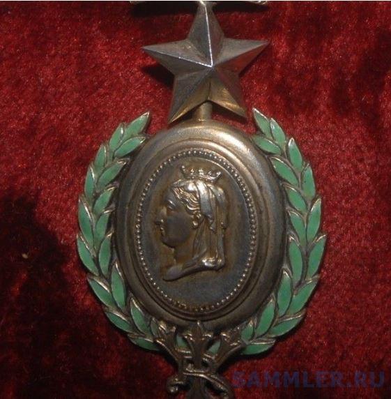 Медаль 1837-1887_аверс.JPG