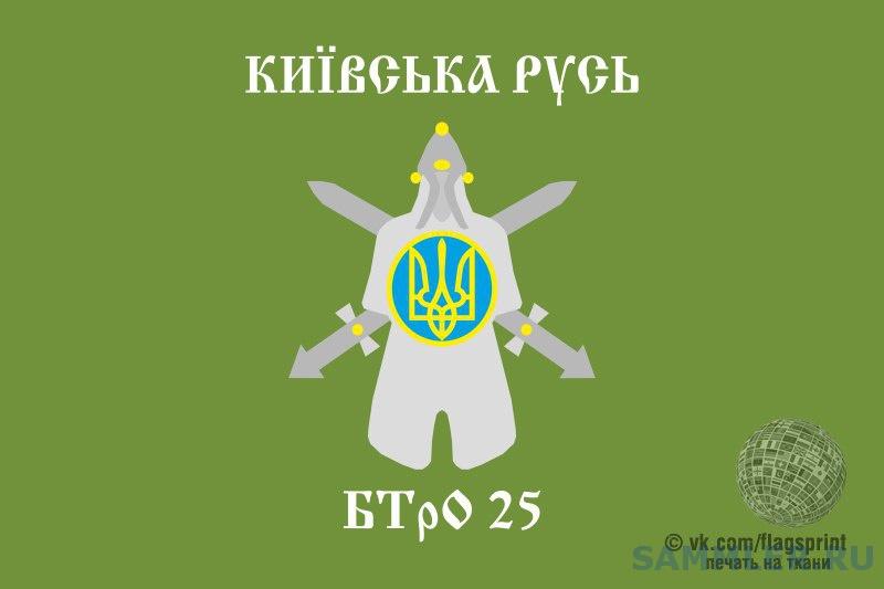 TtfohN1wb38.jpg