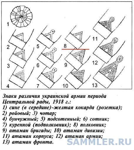 040111_Uniforma_Ukr_01.jpg