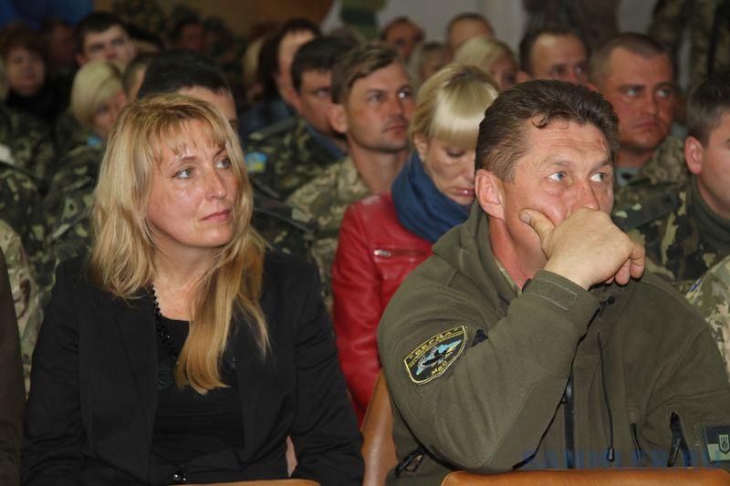 РПСМОН ГУМВД  в Запорожской области «Бреда» (фото1).jpg