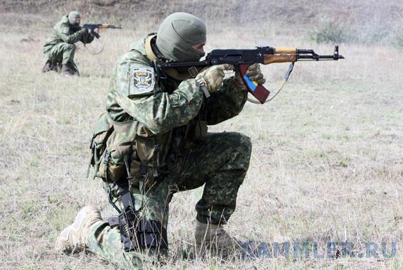 БПСМОН ГУМВД в г.Киеве ««Київ-1» (фото2).jpg