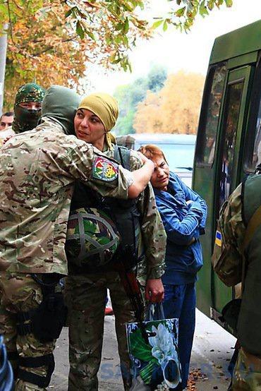 БПСМОН ГУМВД в Днепропетровской обл. «Кривбас»  (фото).jpeg