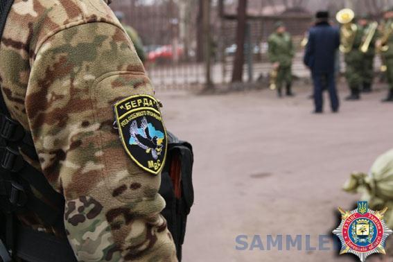 РПСМОН ГУМВД  в Запорожской области «Бреда» (фото3).jpg