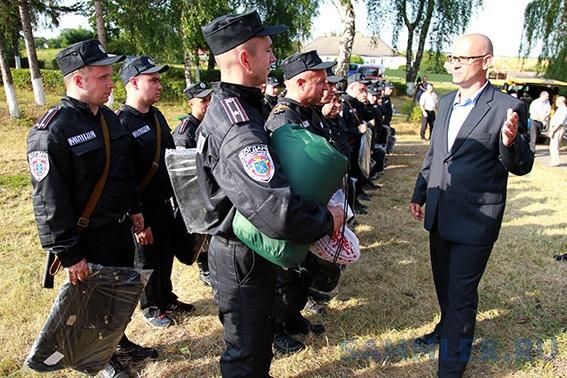 РПСМОН УМВД  в Хмельницкой области «Богдан» (фото1).jpg