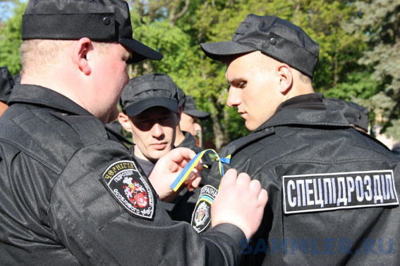 БПСМОН УМВД в Черниговской обл.«Чернігів»  (фото1).jpg