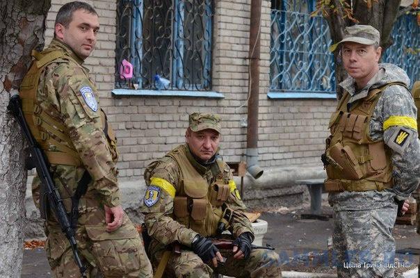 БПСМОН ГУМВД в г.Киеве «Січ» (фото5).jpg