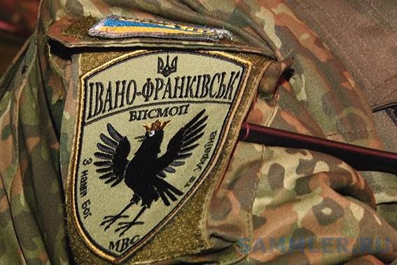 БПСМОН УМВД в Ивано-Франковской области «Ивано-Франковск» (фото2).jpg