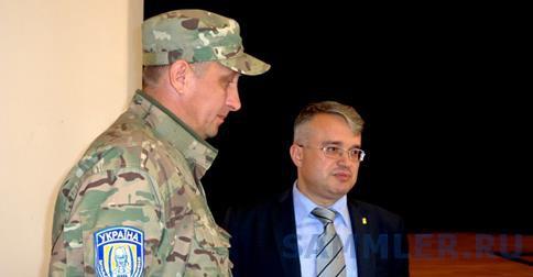 БПСМОН ГУМВД в г.Киеве «Січ» (фото2).jpg
