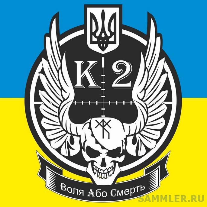 БПСМОН ГУМВД  в г. Киеве ««Київ-2».jpg