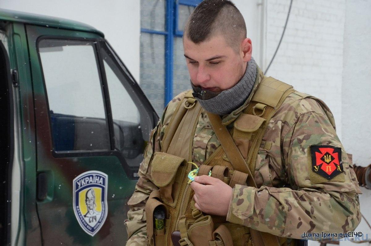 БПСМОН ГУМВД в г.Киеве «Січ» (фото10).jpg