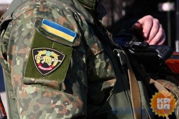 РПСМОН ГУМВД в Харьковской области «Харків-2».jpg