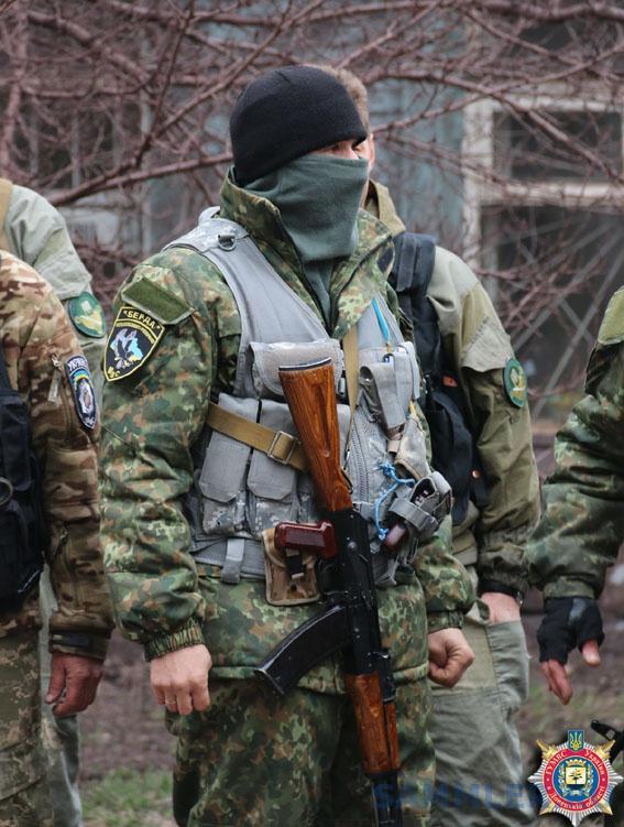 РПСМОН ГУМВД  в Запорожской области «Бреда» (фото2).jpg