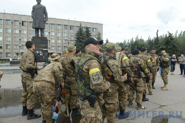 БПСМОН ГУМВД в г.Киеве ««Київ-1» (фото9).jpg