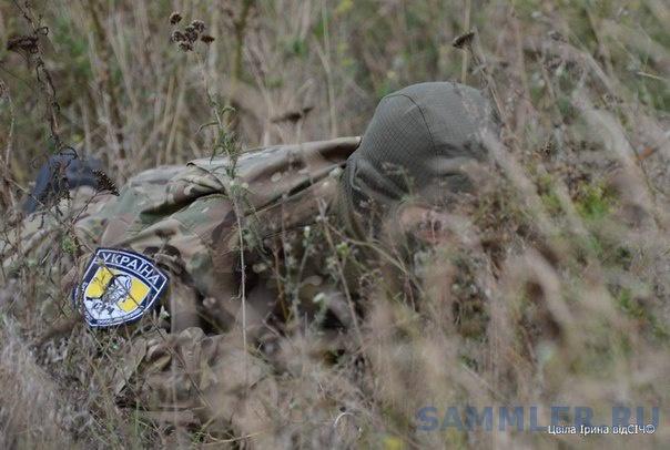 БПСМОН ГУМВД в г.Киеве «Січ» (фото1).jpg