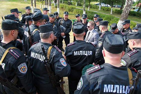 РПСМОН УМВД  в Хмельницкой области «Богдан» (фото).jpg