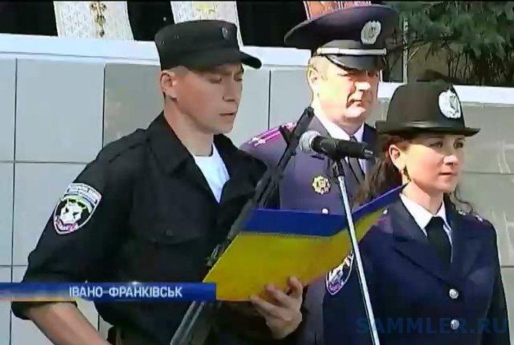 БПСМОН УМВД в Ивано-Франковской области «Ивано-Франковск» (фото3).jpg
