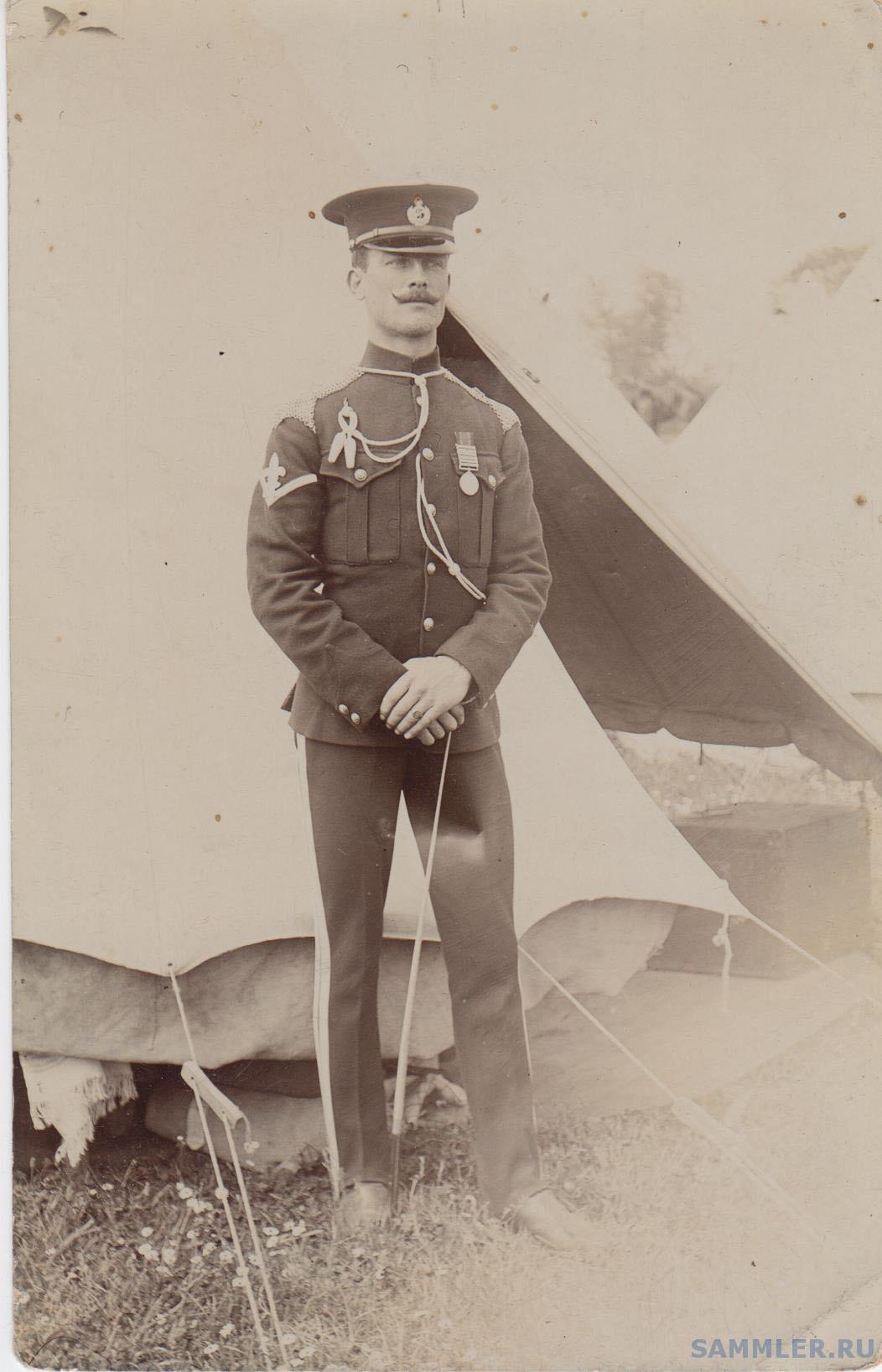 Queen's Own Dorset Yeomanry.jpg