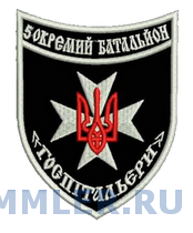 ДУК б 5.png