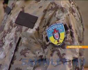 Луганск 0 1.jpg