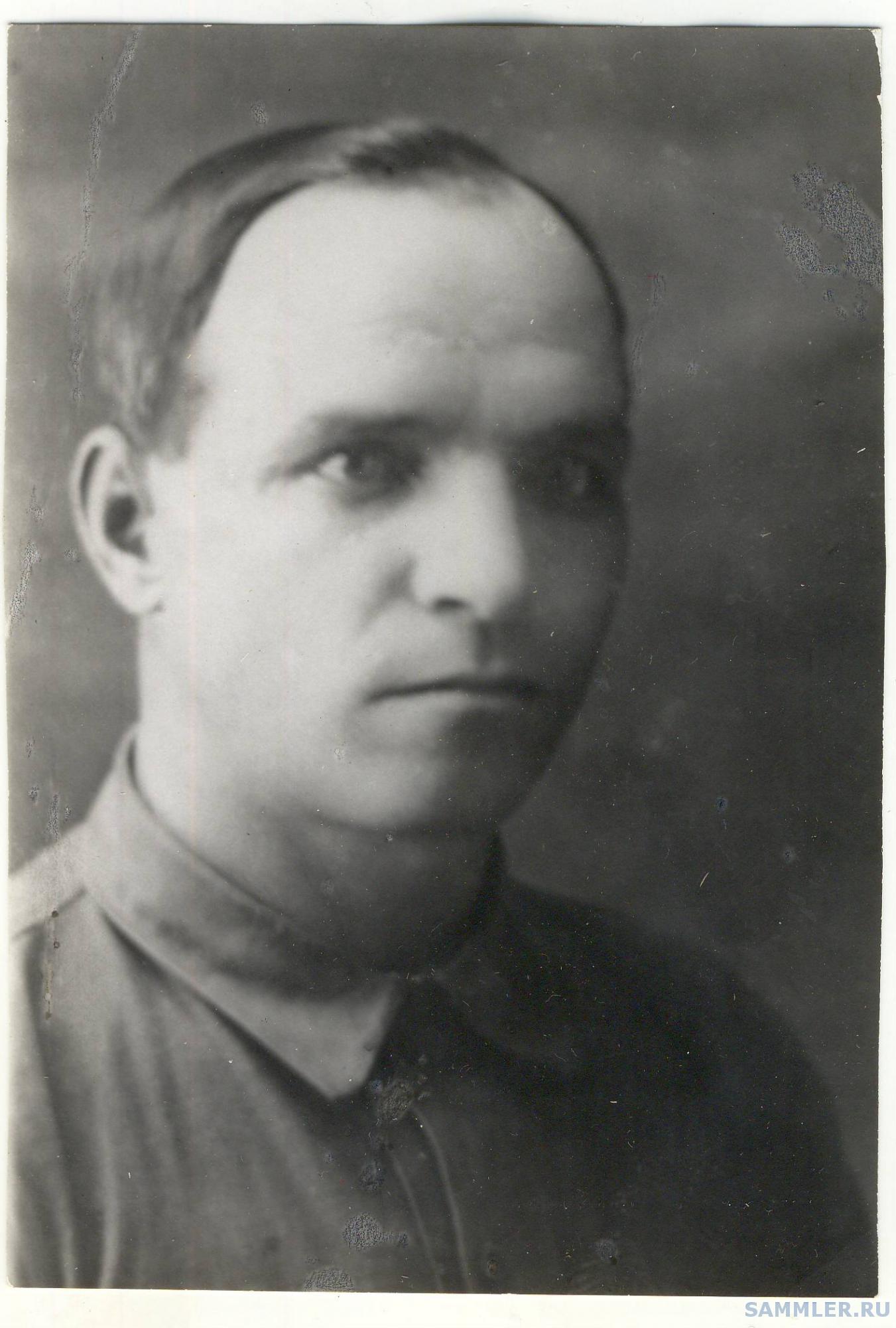 Куцепалов Г.П..JPG