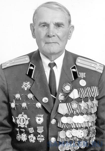 Виталии Петровиче Иванове..jpg