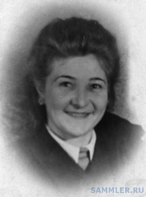 ОльгаМаккавейская_1951-57.jpg