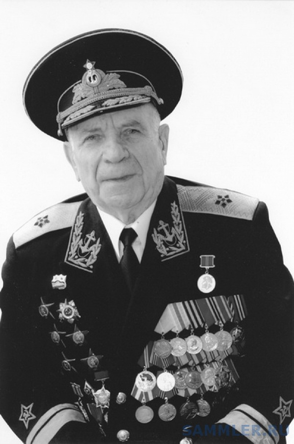 Ивлиев Николай Васильевич.jpg