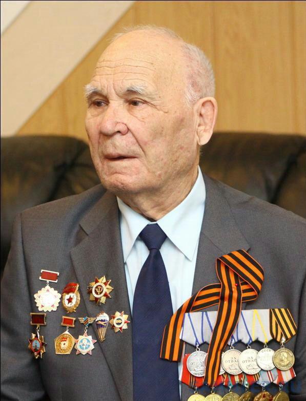 Калачиков Иван Григорьевич.jpg