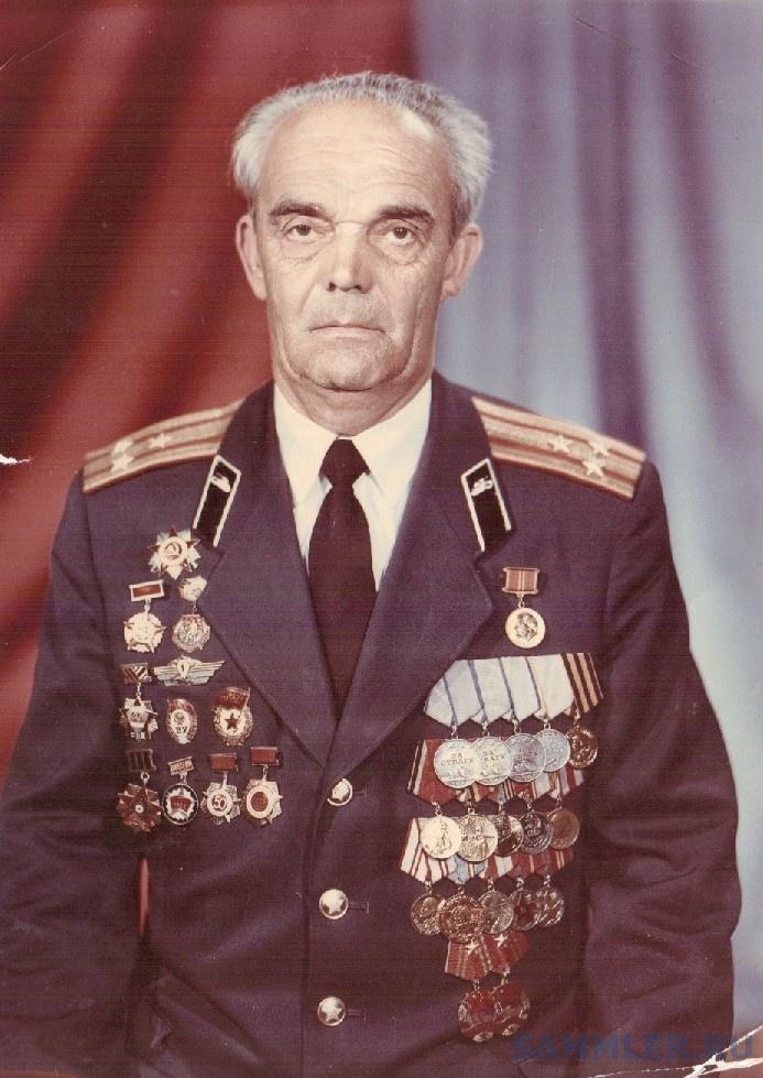 Колесников владимир николаевич.jpg