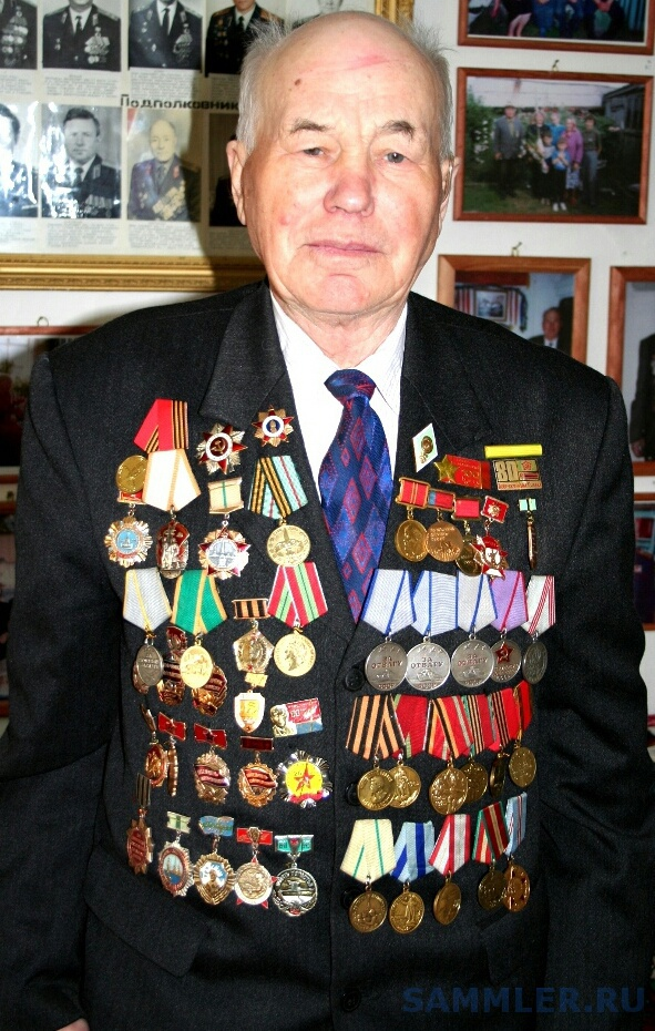 Плесовских Николай Павлович.jpg
