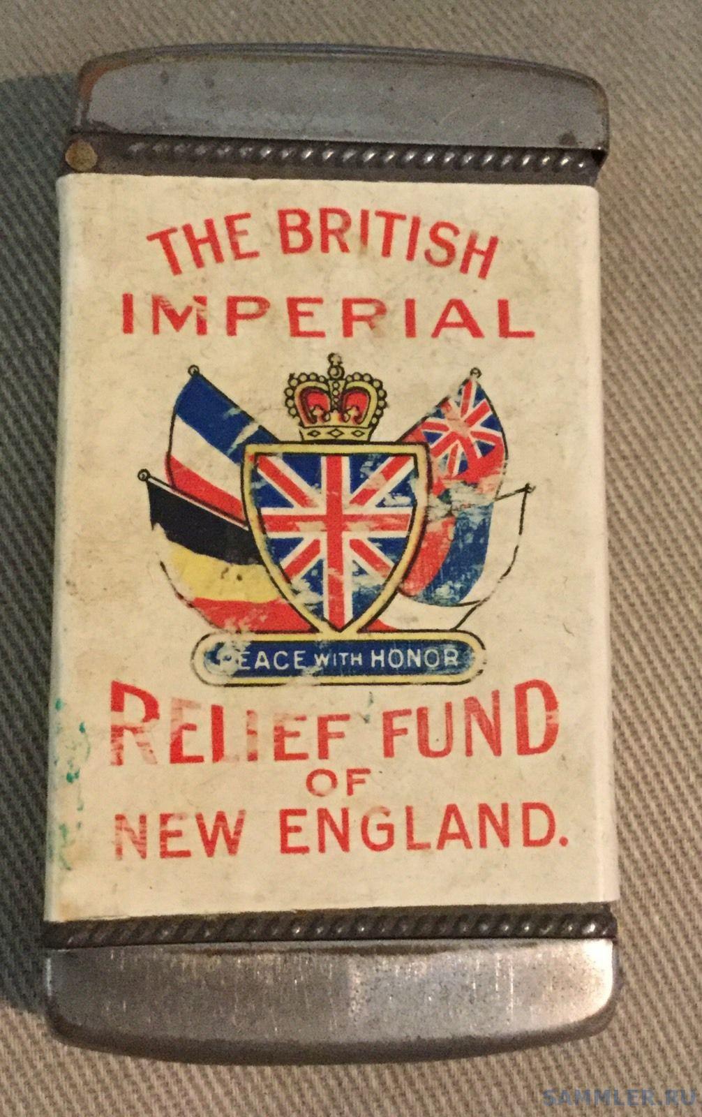 WW1-Match-Safe-Box-Relief-Fund-Of-New-_57.jpg