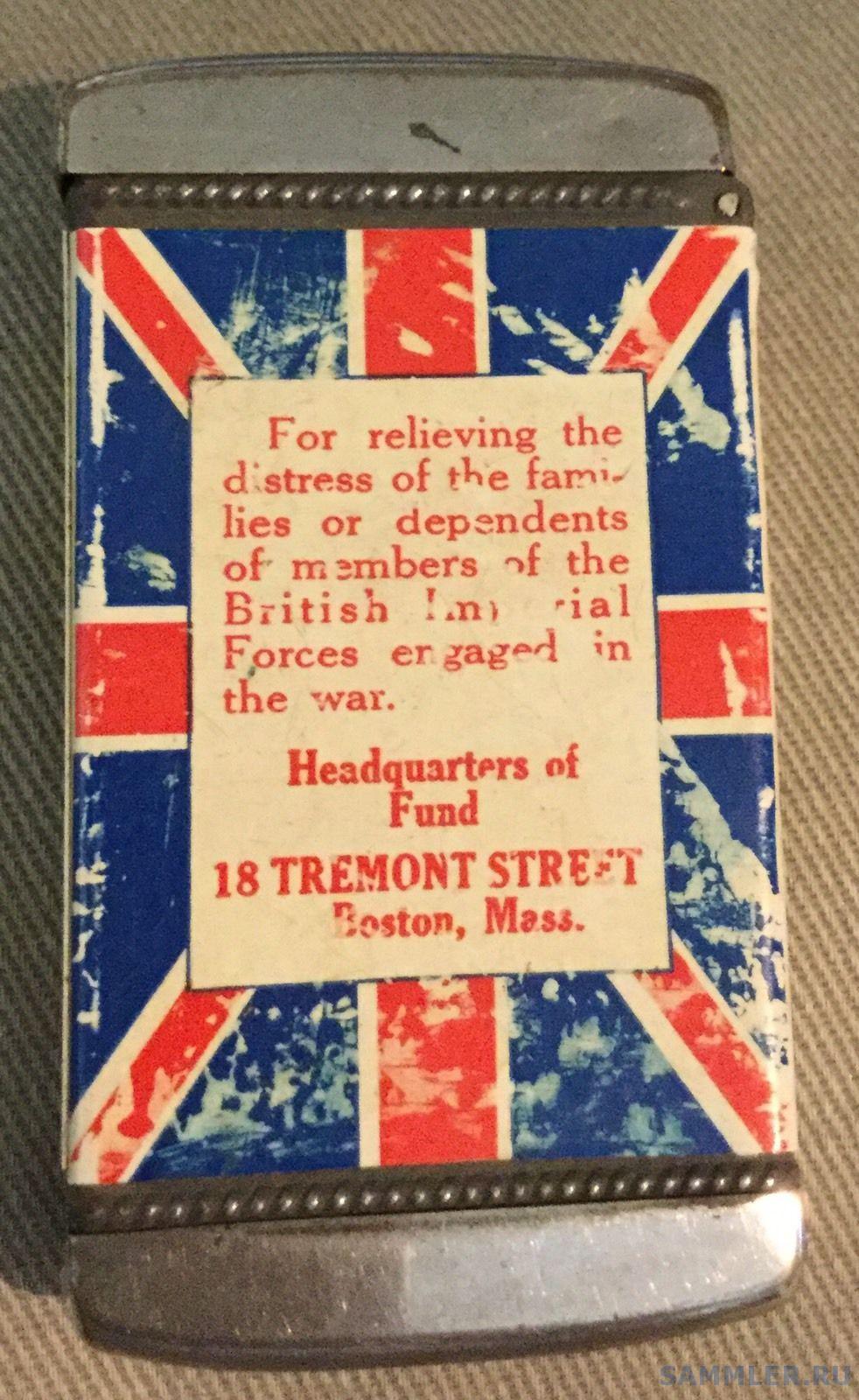 WW1-Match-Safe-Box-Relief-Fund-Of-New-_57 (1).jpg