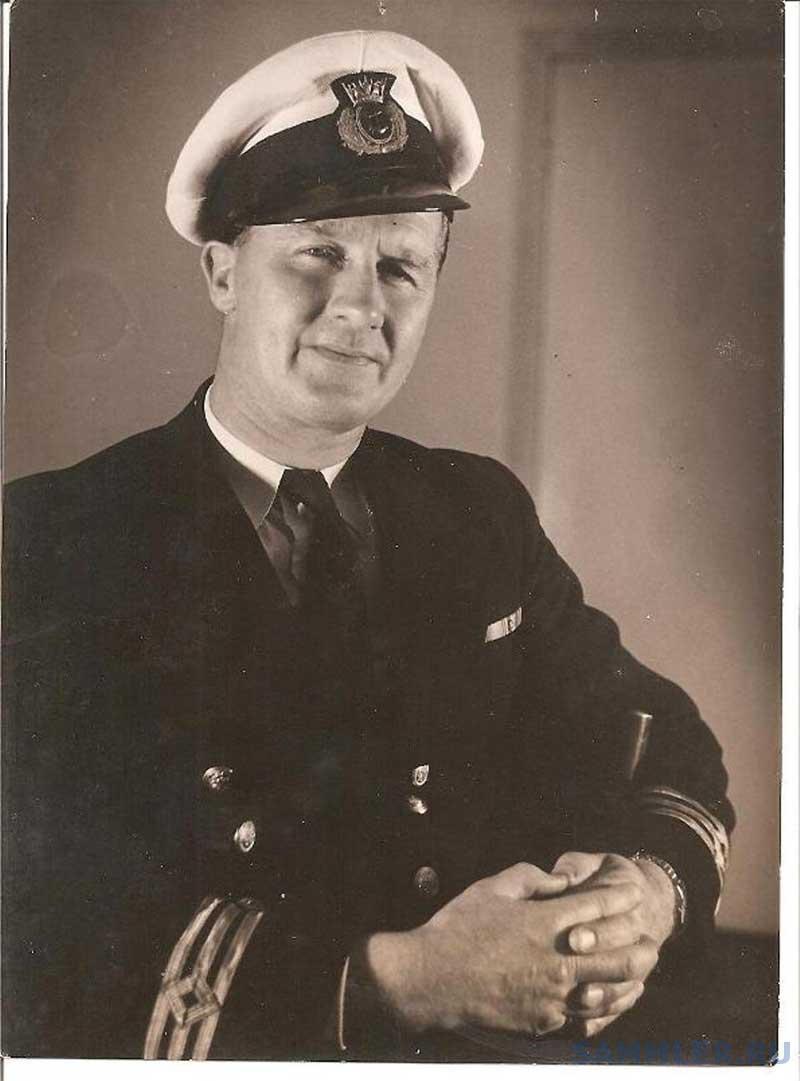Chief-Officer-Merchant-Navy.jpg