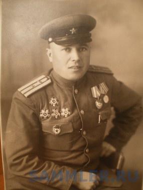 Катрич Василий Григорьевич.JPG