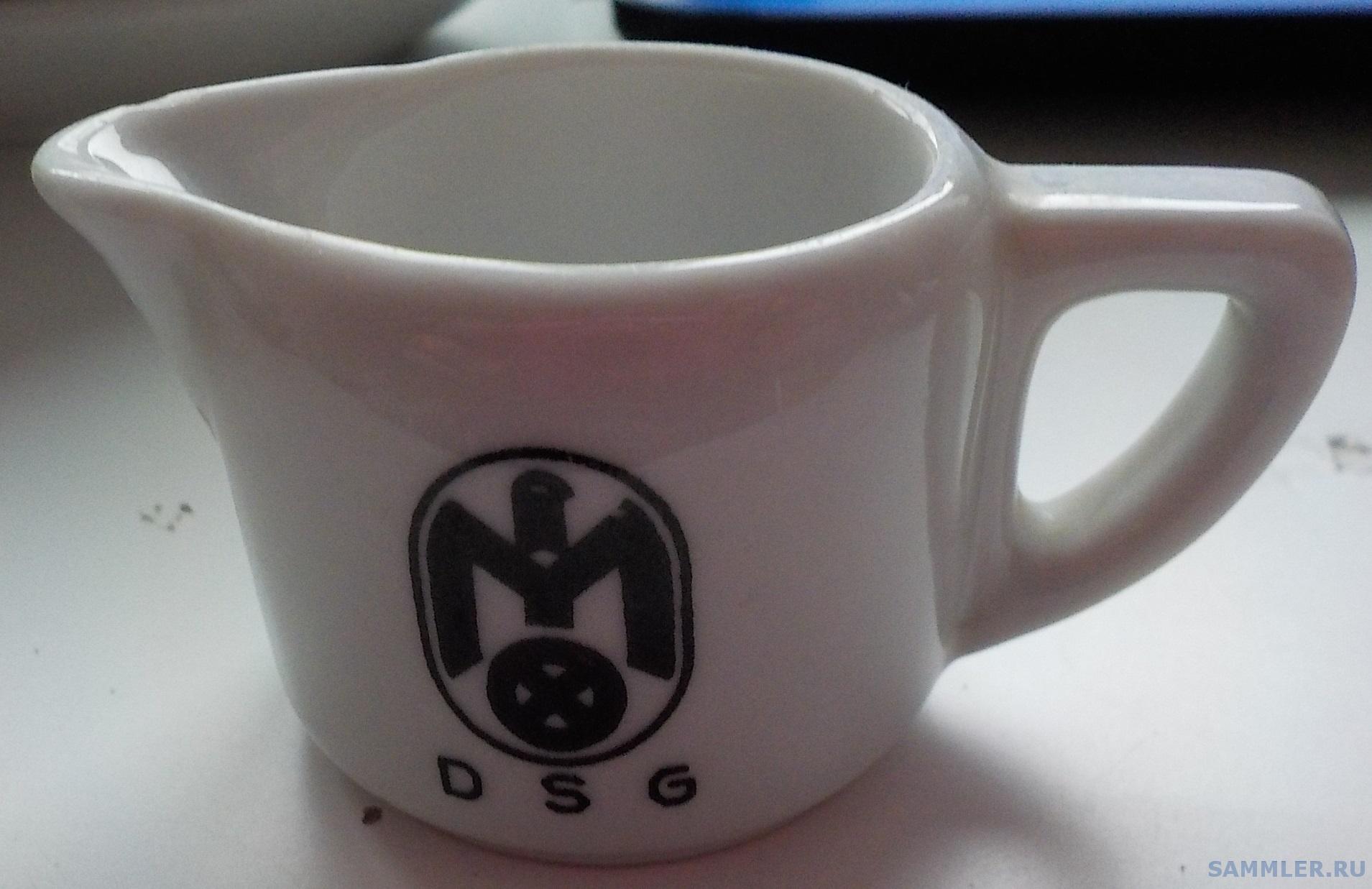 DSCN9625.JPG