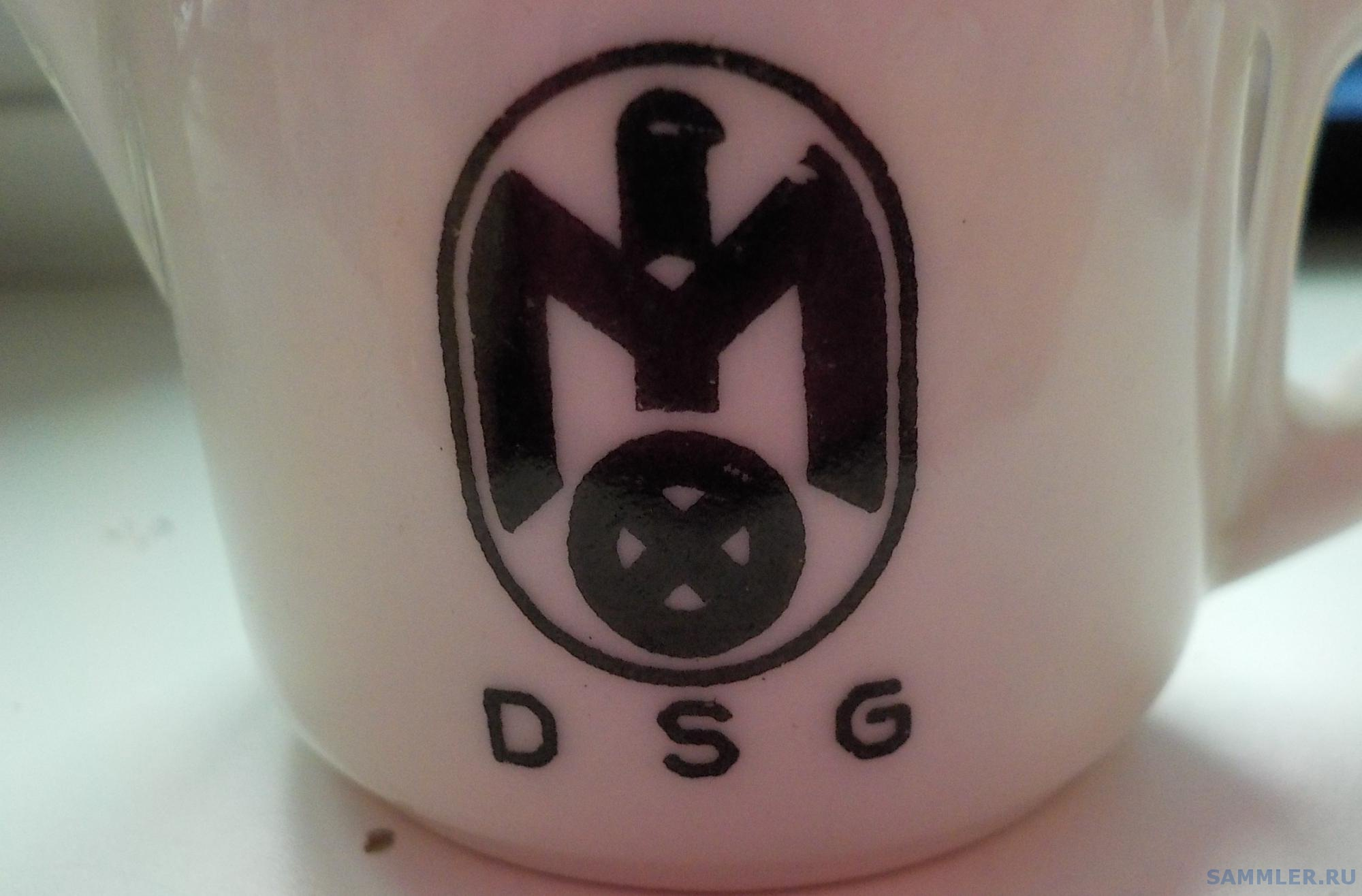 DSCN9626.JPG