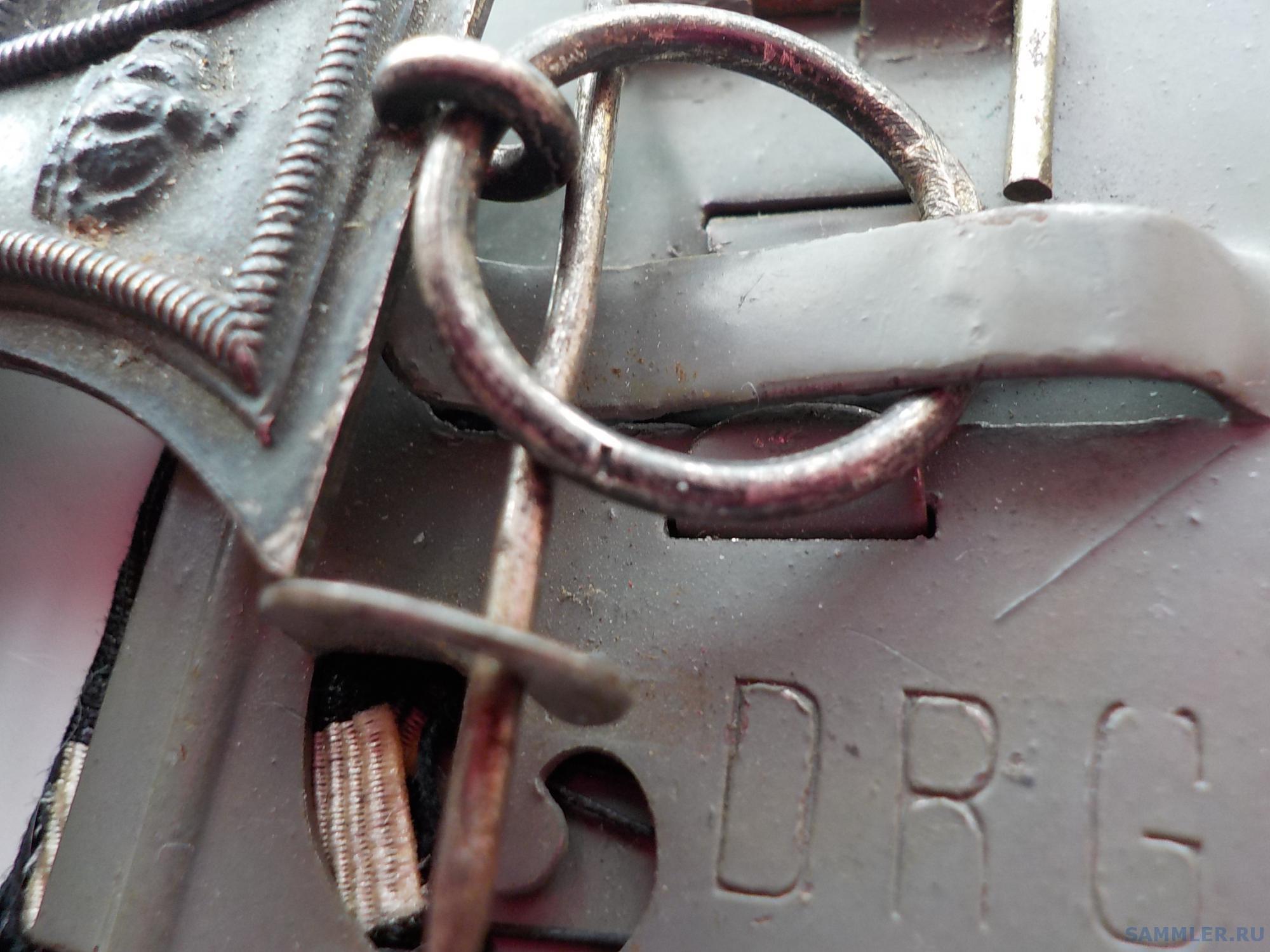 DSCN8785 — копия.JPG
