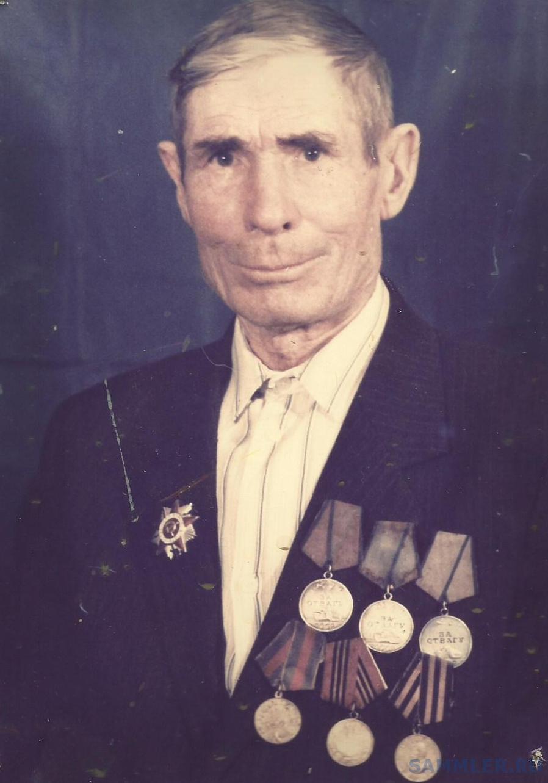Семенов Петр Павлович.jpg