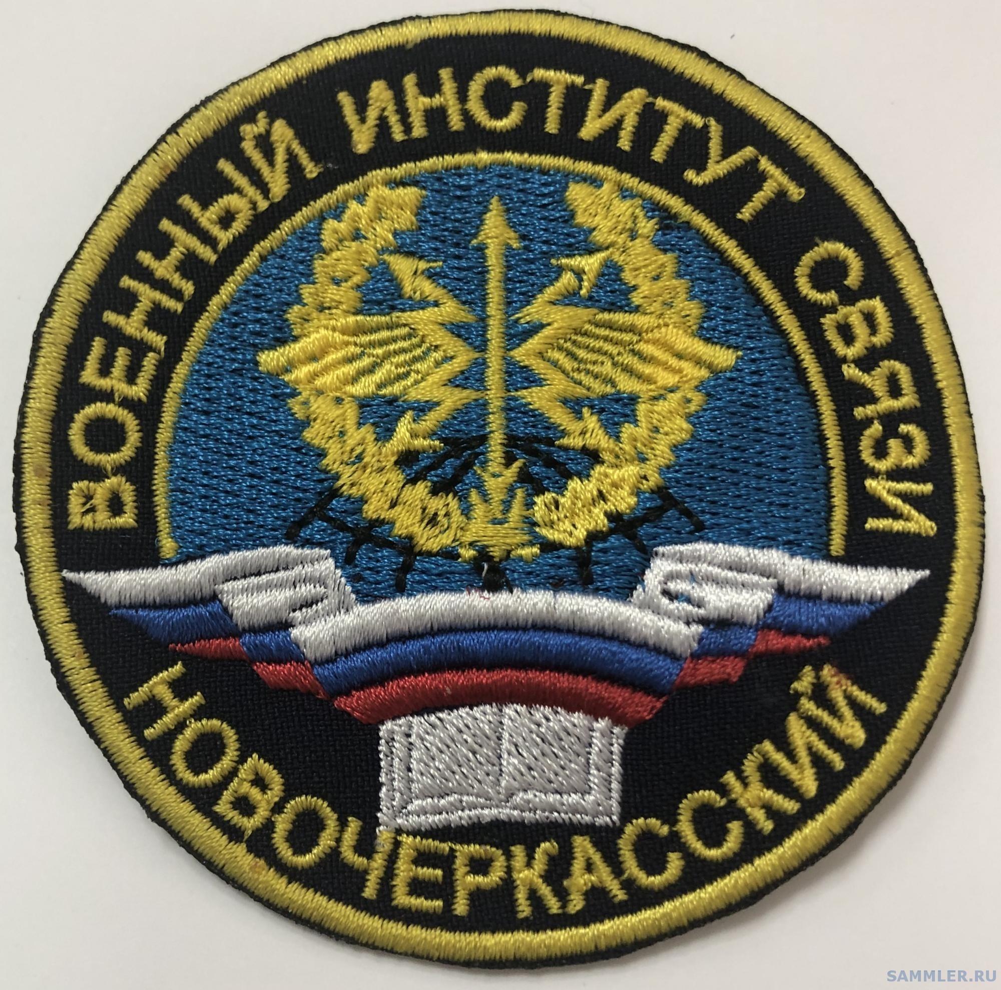 95B0B0D8-BC08-4493-A040-500F005FE2A2.jpeg