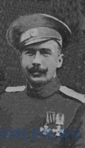 штабс-капитан-Юрасов-А.Д.1-173x300.jpg