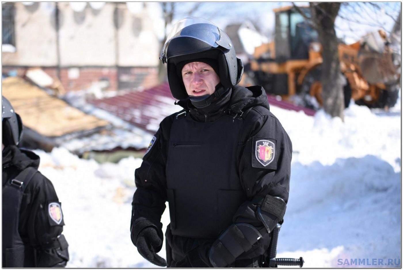 муницип каменского Днепродзержинск3.jpg