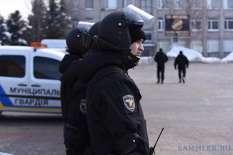 муницип каменского Днепродзержинск2.jpg