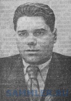 250px-Козенко_Максим_Максимович_1941.jpg