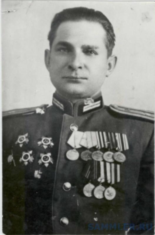 Сизов Павел Васильевич.jpeg
