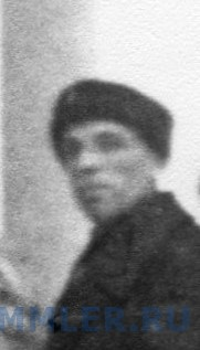 01_Дальгейм Андрей Петрович (1926 г.)_.jpg